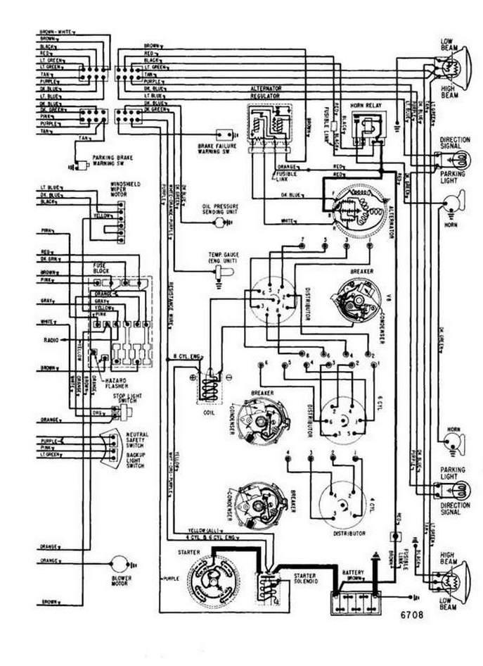 download 1987 ford 302 alternator wiring diagram | wiring diagram  wiring diagram - auto electrical wiring diagram